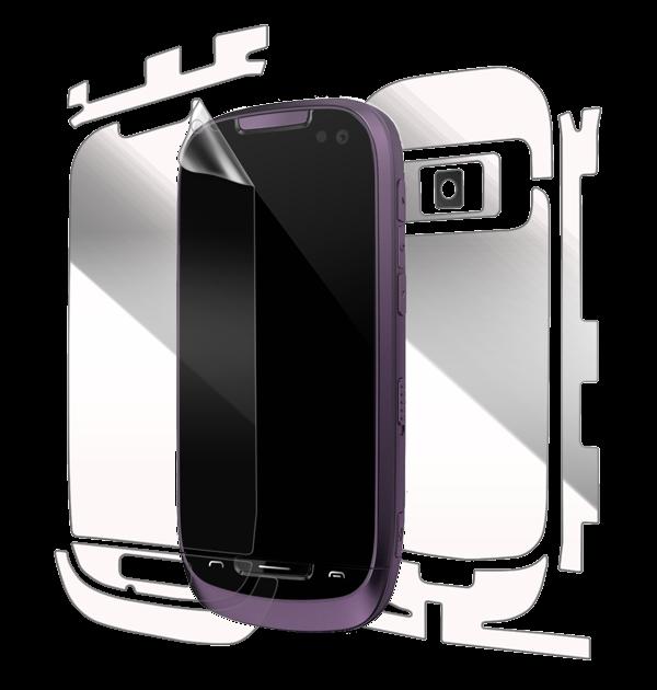 Nokia 701 Screen Protector / Skins