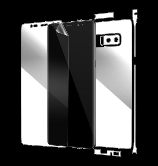 Galaxy Note 8 Screen Protector