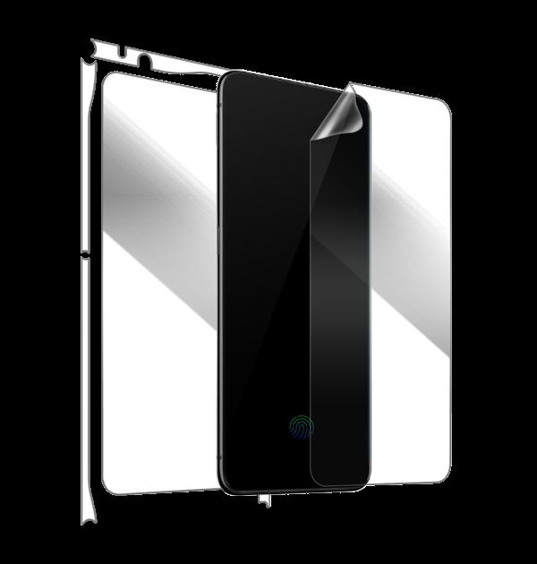 Vivo NEX S  Screen Protector