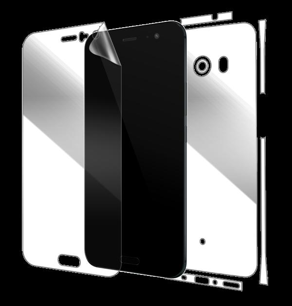 HTC _U11 _Maximum_Protection