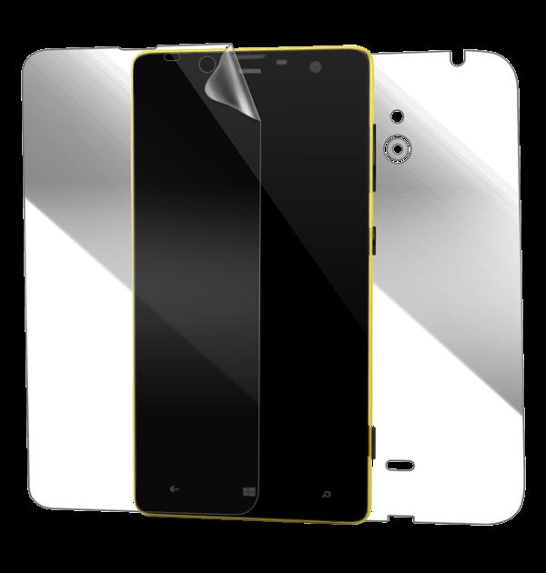 Nokia Lumia 1320 Screen Protector