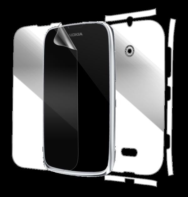 Nokia Lumia 510 Screen Protector