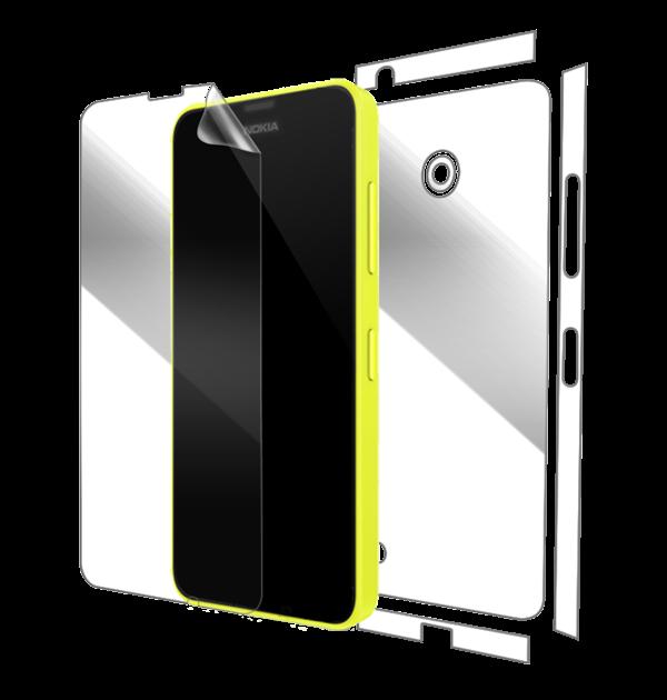 Nokia Lumia 630 Screen Protector