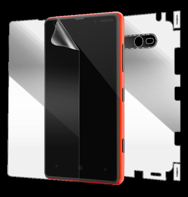 Nokia Lumia 820 Screen Protector