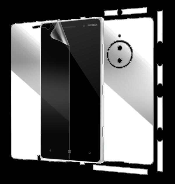Nokia Lumia 830 Screen Protector