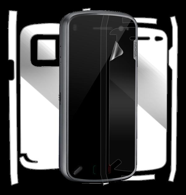 Nokia N97 Screen Protector / Skins