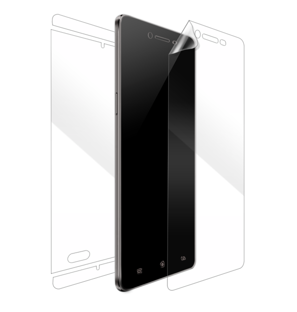 Oppo R7 Screen Protector