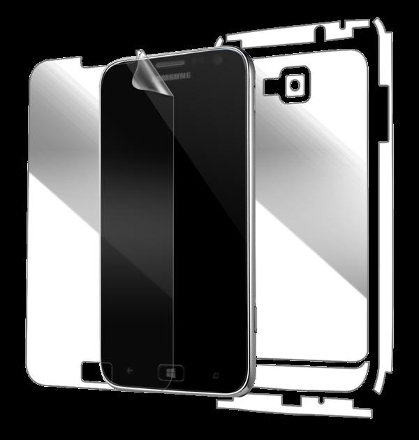 Samsung Ativ S I8750 Screen Protector