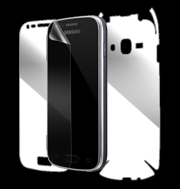 Samsung Galaxy Ace 3 Screen Protector