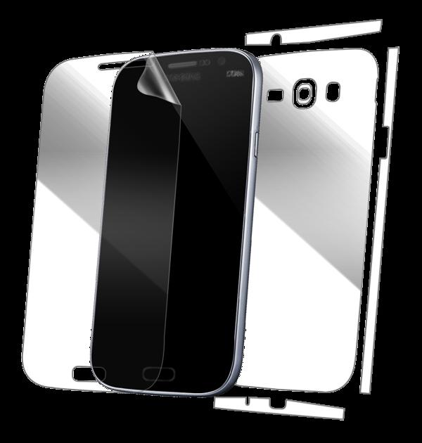 Samsung Galaxy Grand I9082 Screen Protector