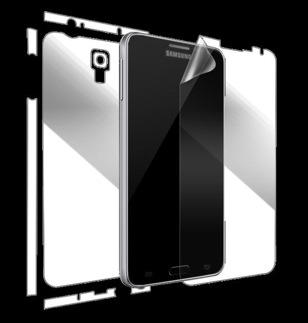 Samsung Galaxy Note 3 Neo Screen Protector