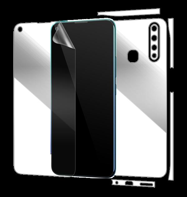 Vivo Z1 Pro Screen Protector