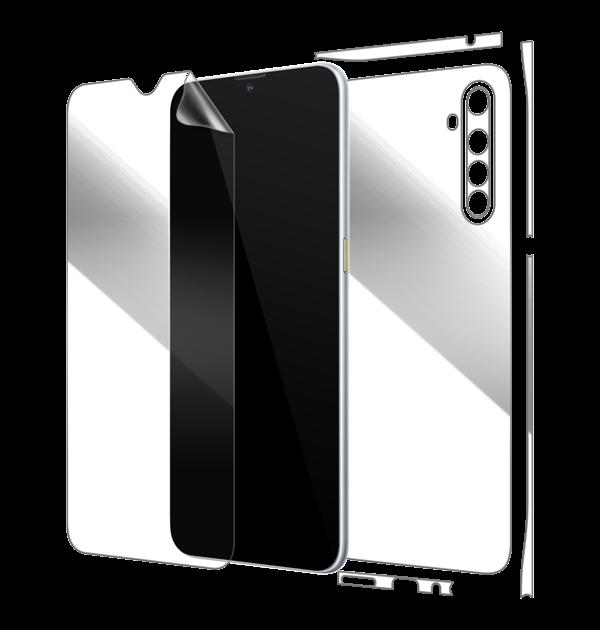 Realme XT Screen Protector