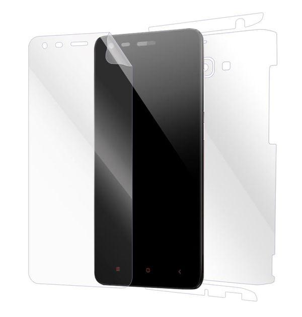 Xiaomi Redmi 2 Screen Protector