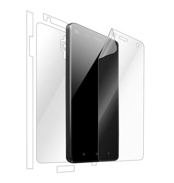 Xiaomi Mi4 Screen Protector