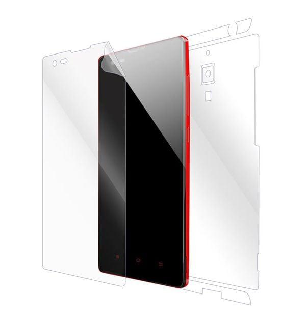 Xiaomi Redmi 1S Screen Protector