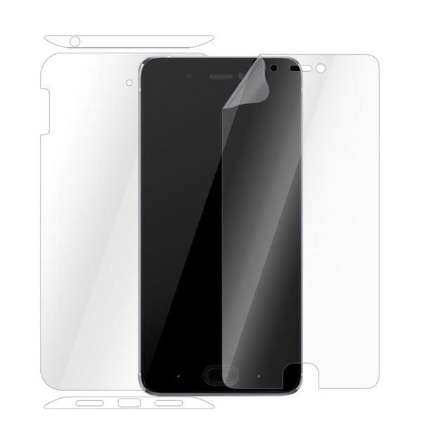 Xiaomi Mi 5s  Screen Protector